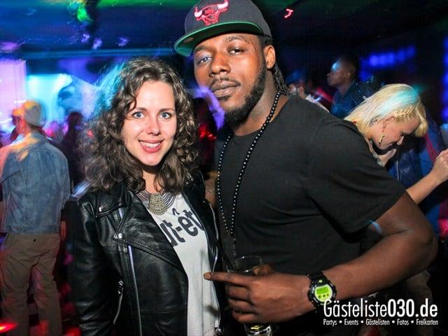 https://www.gaesteliste030.de/Partyfoto #26 Club R8 Berlin vom 21.04.2012