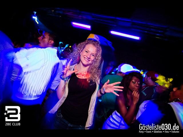https://www.gaesteliste030.de/Partyfoto #73 2BE Club Berlin vom 21.01.2012