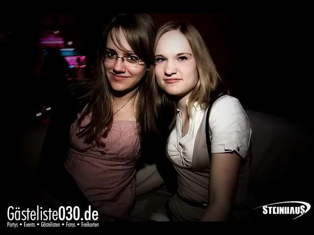 https://www.gaesteliste030.de/Partyfoto #24 Steinhaus Berlin vom 20.04.2012