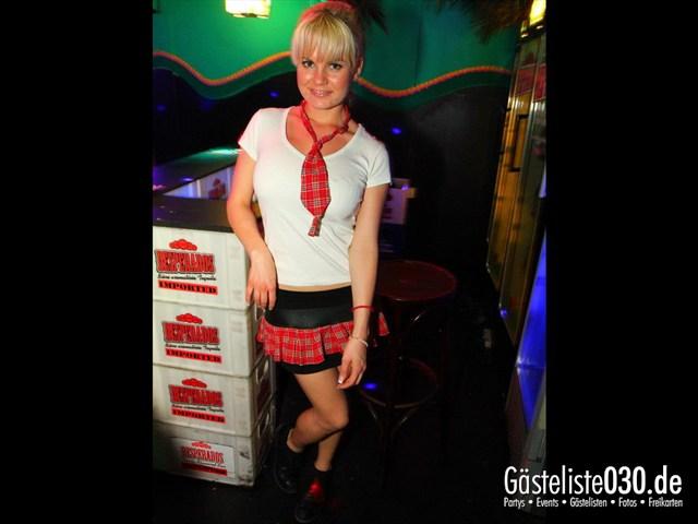 https://www.gaesteliste030.de/Partyfoto #110 Q-Dorf Berlin vom 02.05.2012