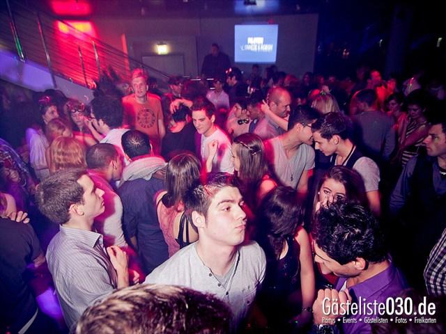 https://www.gaesteliste030.de/Partyfoto #31 E4 Berlin vom 23.12.2011