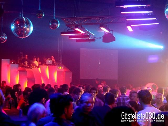 https://www.gaesteliste030.de/Partyfoto #15 Box Gallery Berlin vom 02.03.2012