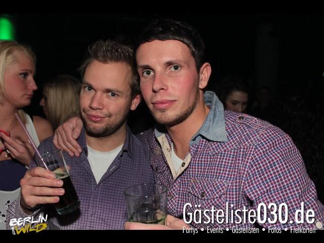 https://www.gaesteliste030.de/Partyfoto #120 E4 Berlin vom 28.01.2012