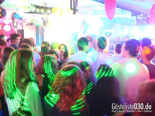 https://www.gaesteliste030.de/Partyfoto #81 Q-Dorf Berlin vom 27.04.2012