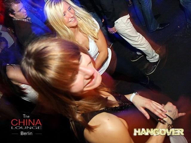 https://www.gaesteliste030.de/Partyfoto #10 China Lounge Berlin vom 21.01.2012