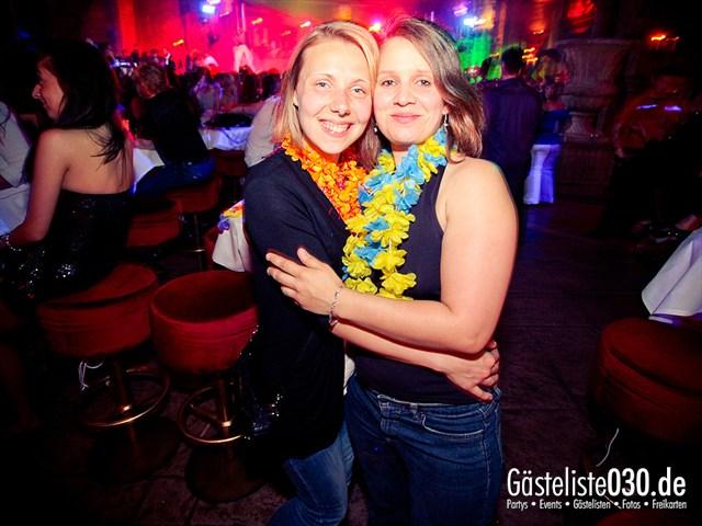 https://www.gaesteliste030.de/Partyfoto #40 Adagio Berlin vom 30.04.2012