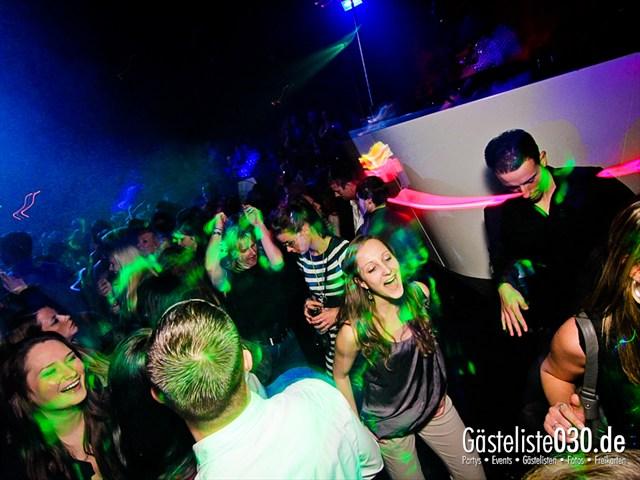https://www.gaesteliste030.de/Partyfoto #150 Adagio Berlin vom 14.01.2012