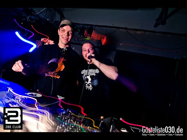 https://www.gaesteliste030.de/Partyfoto #119 2BE Club Berlin vom 28.01.2012