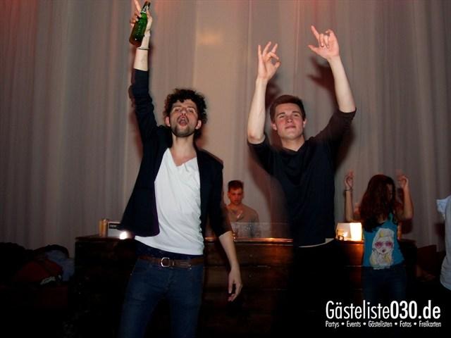 https://www.gaesteliste030.de/Partyfoto #27 Spindler & Klatt Berlin vom 30.03.2012
