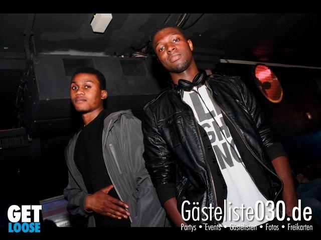 https://www.gaesteliste030.de/Partyfoto #59 Club R8 Berlin vom 11.05.2012