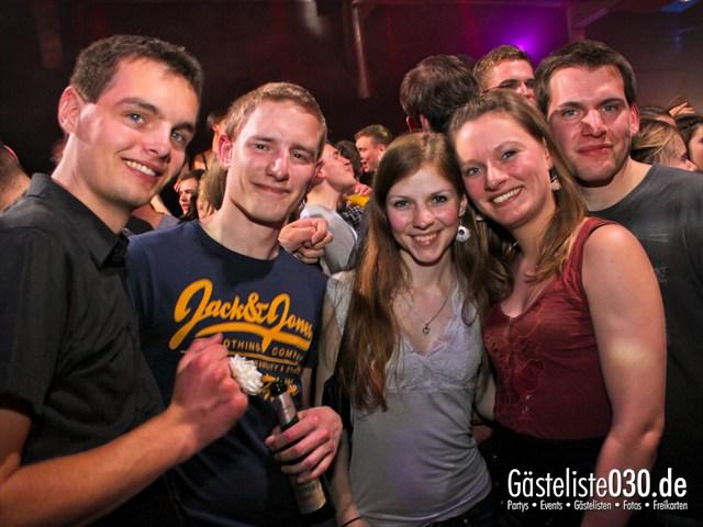 https://www.gaesteliste030.de/Partyfoto #38 Box Gallery Berlin vom 13.04.2012