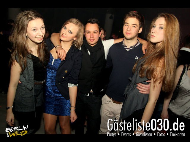 https://www.gaesteliste030.de/Partyfoto #3 E4 Berlin vom 24.12.2011