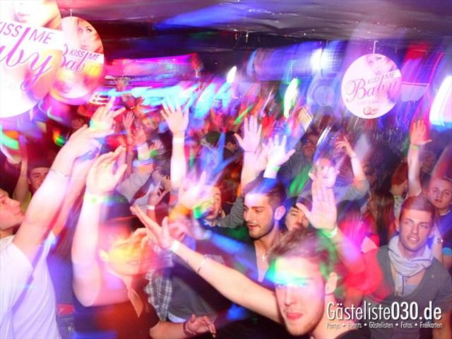 https://www.gaesteliste030.de/Partyfoto #4 Q-Dorf Berlin vom 13.01.2012