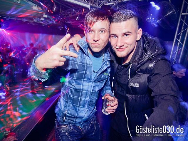 https://www.gaesteliste030.de/Partyfoto #66 Pulsar Berlin Berlin vom 06.01.2012