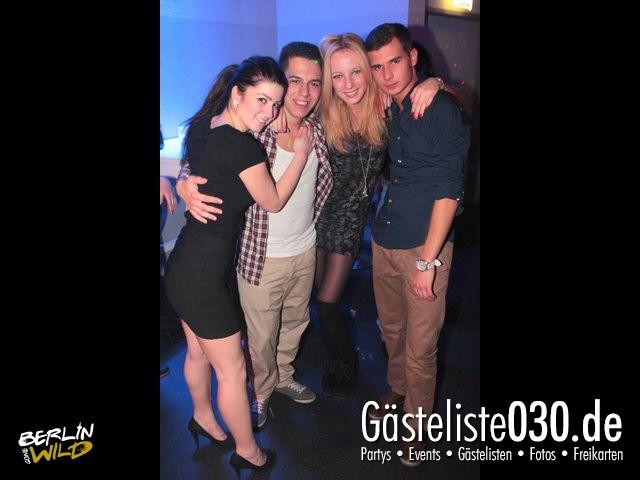 https://www.gaesteliste030.de/Partyfoto #39 E4 Berlin vom 04.02.2012