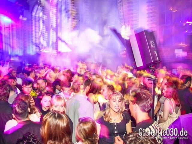 https://www.gaesteliste030.de/Partyfoto #6 Wasserwerk Berlin vom 12.05.2012