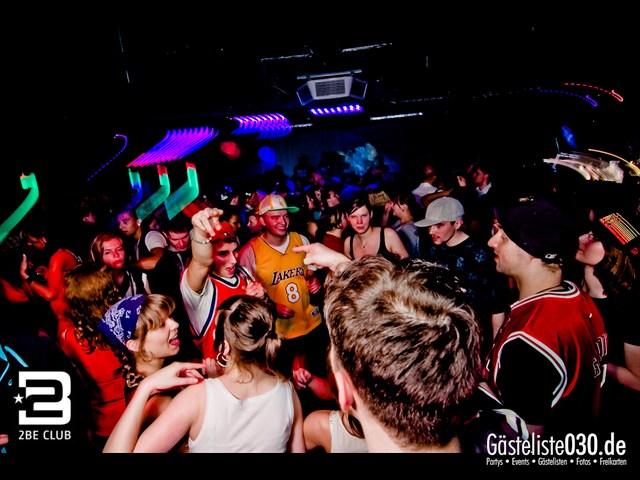 https://www.gaesteliste030.de/Partyfoto #143 2BE Club Berlin vom 03.03.2012