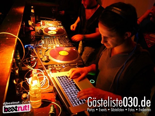 https://www.gaesteliste030.de/Partyfoto #94 Spindler & Klatt Berlin vom 28.01.2012