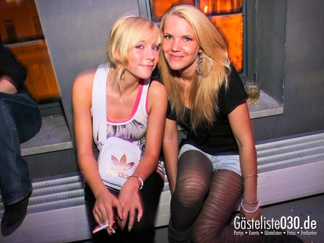 https://www.gaesteliste030.de/Partyfoto #73 Soda Berlin vom 20.04.2012