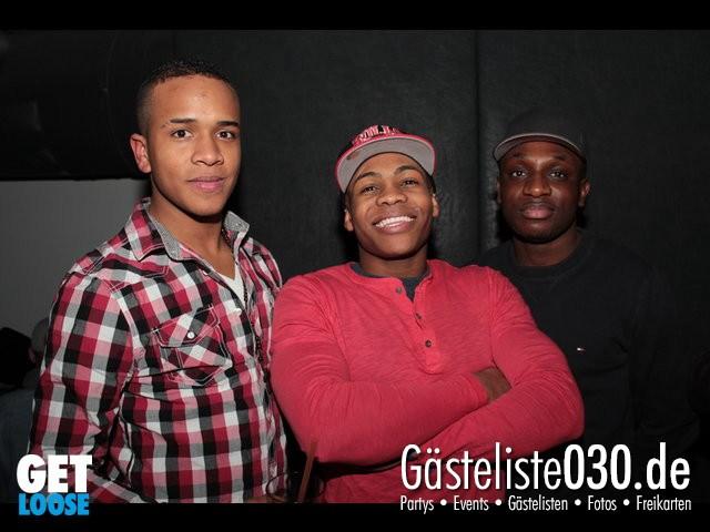 https://www.gaesteliste030.de/Partyfoto #12 Club R8 Berlin vom 03.02.2012