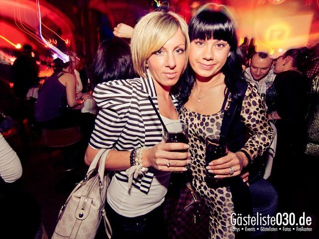 https://www.gaesteliste030.de/Partyfoto #5 Adagio Berlin vom 28.01.2012