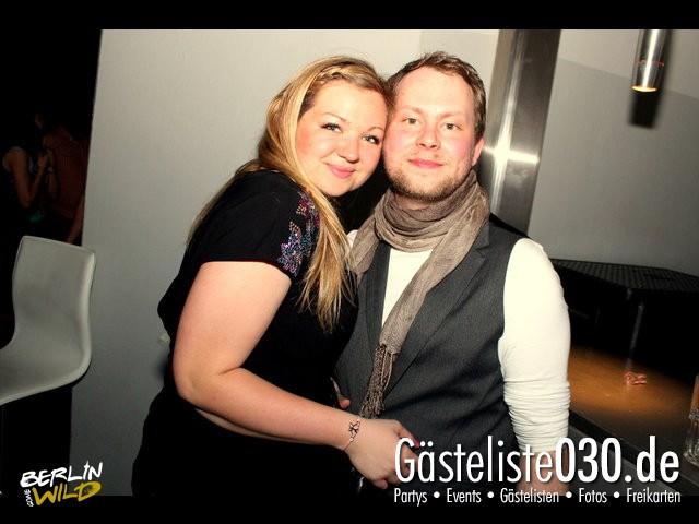 https://www.gaesteliste030.de/Partyfoto #147 E4 Berlin vom 14.04.2012