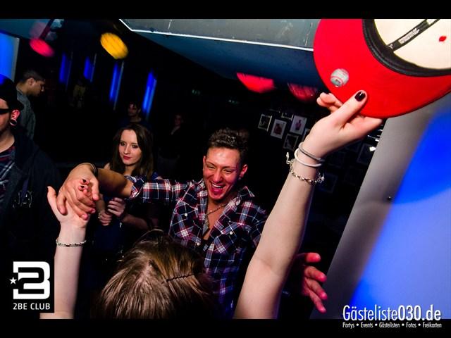 https://www.gaesteliste030.de/Partyfoto #14 2BE Club Berlin vom 28.01.2012