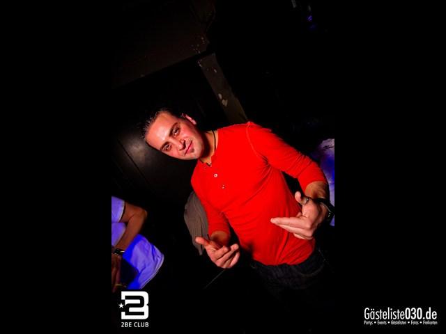 https://www.gaesteliste030.de/Partyfoto #32 2BE Club Berlin vom 21.01.2012