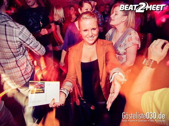 https://www.gaesteliste030.de/Partyfoto #134 Narva Lounge Berlin vom 25.12.2011