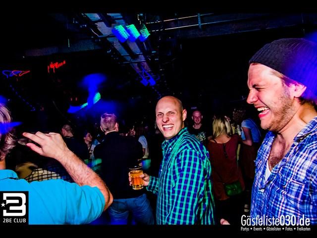 https://www.gaesteliste030.de/Partyfoto #105 2BE Club Berlin vom 04.05.2012