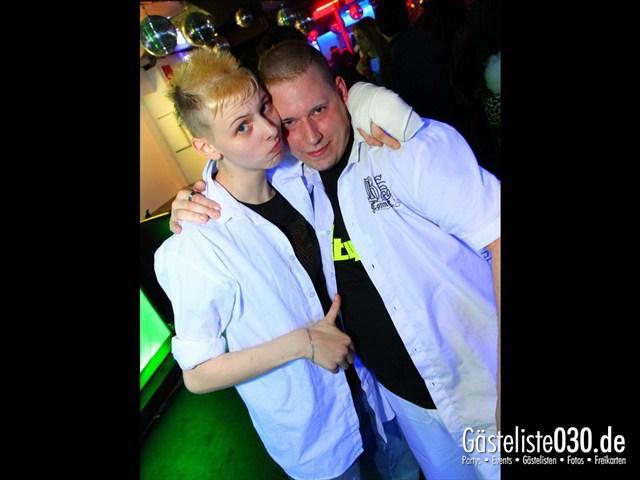 https://www.gaesteliste030.de/Partyfoto #94 Q-Dorf Berlin vom 08.02.2012