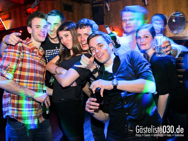 https://www.gaesteliste030.de/Partyfoto #105 Soda Berlin vom 13.04.2012