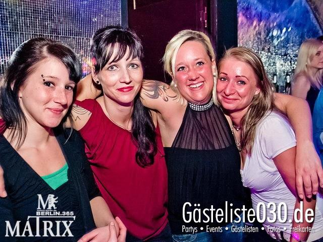 https://www.gaesteliste030.de/Partyfoto #4 Matrix Berlin vom 24.03.2012
