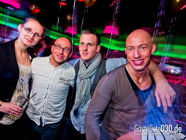 https://www.gaesteliste030.de/Partyfoto #16 Maxxim Berlin vom 09.03.2012