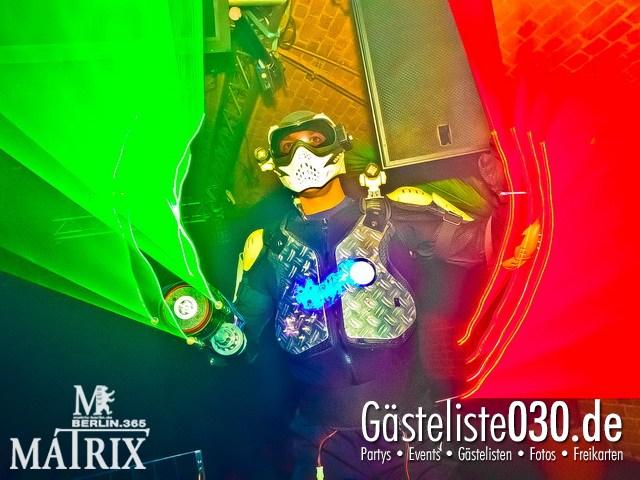 https://www.gaesteliste030.de/Partyfoto #101 Matrix Berlin vom 06.04.2012