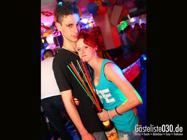 https://www.gaesteliste030.de/Partyfoto #25 Q-Dorf Berlin vom 30.04.2012