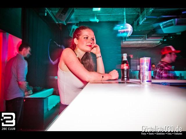 https://www.gaesteliste030.de/Partyfoto #142 2BE Club Berlin vom 05.05.2012