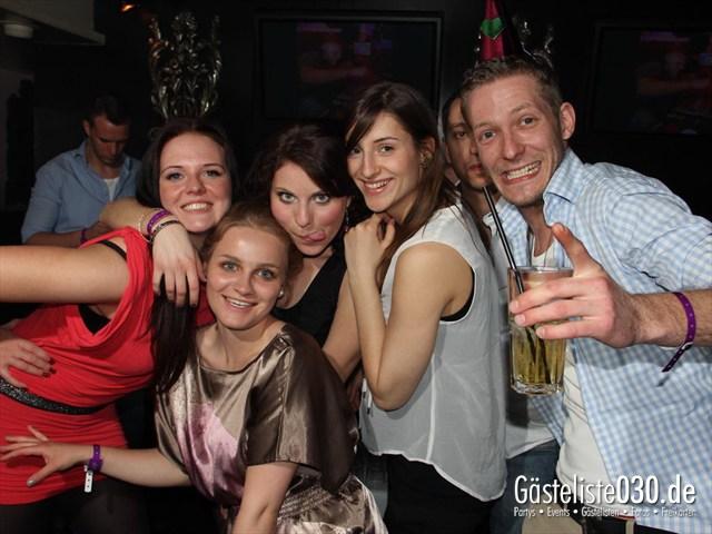 https://www.gaesteliste030.de/Partyfoto #84 Maxxim Berlin vom 24.03.2012