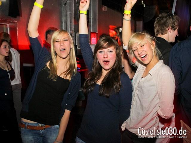 https://www.gaesteliste030.de/Partyfoto #2 Fritzclub Berlin vom 17.05.2012