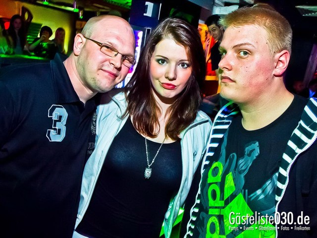 https://www.gaesteliste030.de/Partyfoto #153 Q-Dorf Berlin vom 28.03.2012