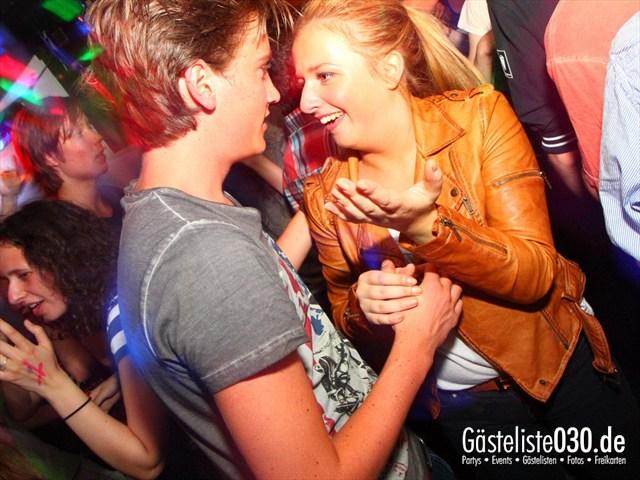 https://www.gaesteliste030.de/Partyfoto #16 Q-Dorf Berlin vom 10.05.2012