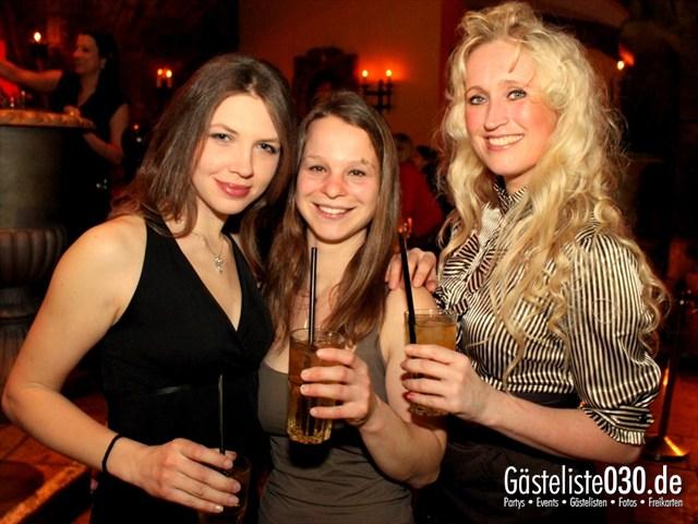 https://www.gaesteliste030.de/Partyfoto #25 Adagio Berlin vom 17.03.2012