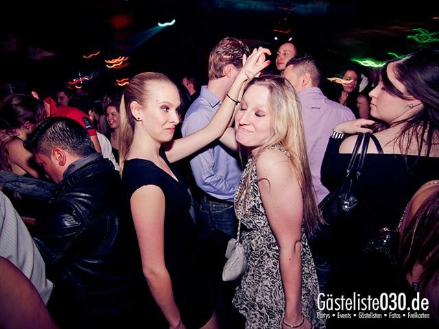 https://www.gaesteliste030.de/Partyfoto #65 Adagio Berlin vom 31.03.2012