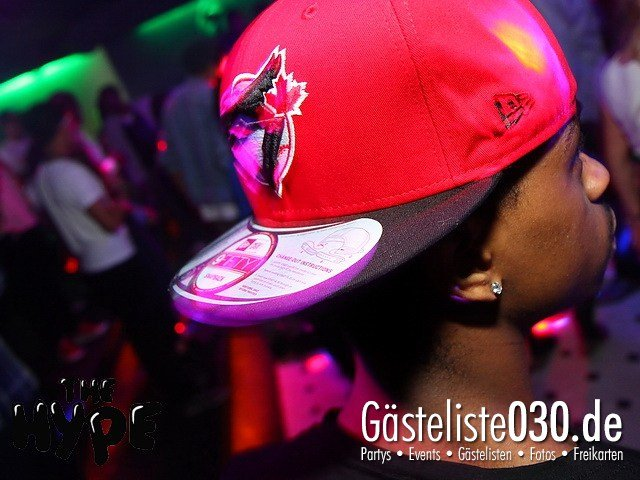 https://www.gaesteliste030.de/Partyfoto #31 Club R8 Berlin vom 21.01.2012