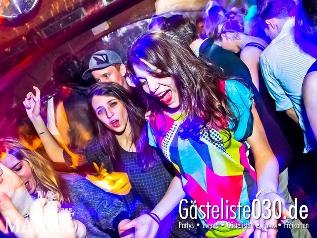 https://www.gaesteliste030.de/Partyfoto #68 Matrix Berlin vom 26.02.2012