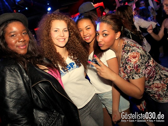 https://www.gaesteliste030.de/Partyfoto #13 Club R8 Berlin vom 24.03.2012