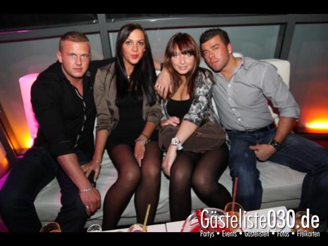 https://www.gaesteliste030.de/Partyfoto #77 E4 Berlin vom 10.12.2011