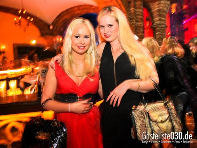 https://www.gaesteliste030.de/Partyfoto #7 Adagio Berlin vom 14.04.2012