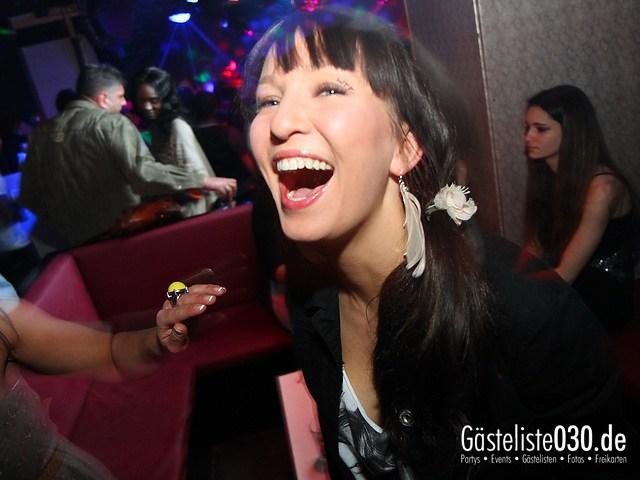 https://www.gaesteliste030.de/Partyfoto #74 Club R8 Berlin vom 11.02.2012