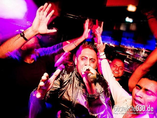 https://www.gaesteliste030.de/Partyfoto #72 Maxxim Berlin vom 19.12.2011